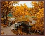 MG287 Осенний парк